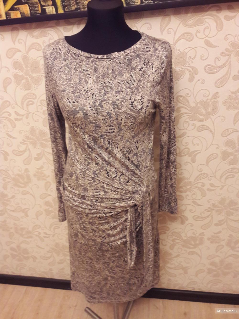 Платье миди Glenfield, 46-48