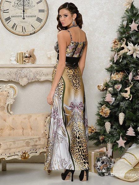 Платье Colambetta р.44(на 42)