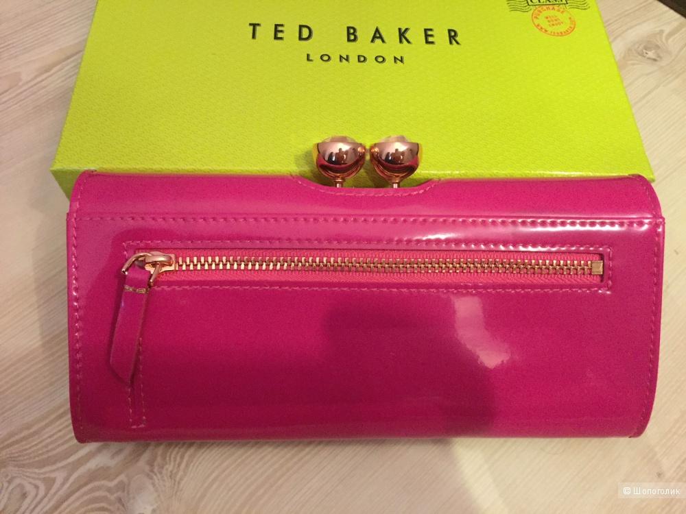 Кошелек Ted Baker