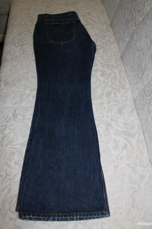 Джинсы Big Blue, размер 34/32