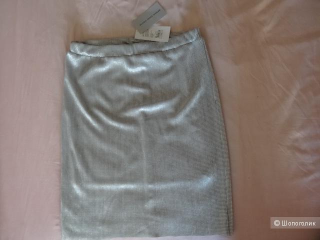 Юбка Gloria Jeans woman, размер 44
