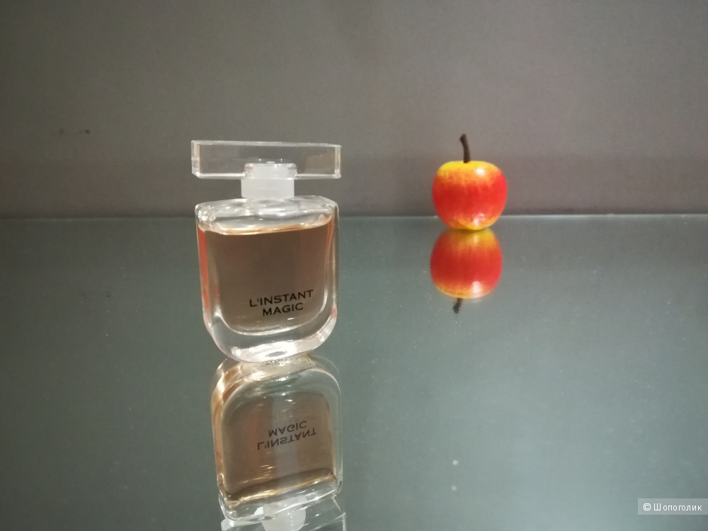Парфюм L'Instant Magic Guerlain 5 мл. EDP