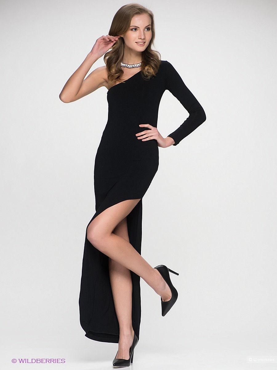 Платье Mondigo р.42