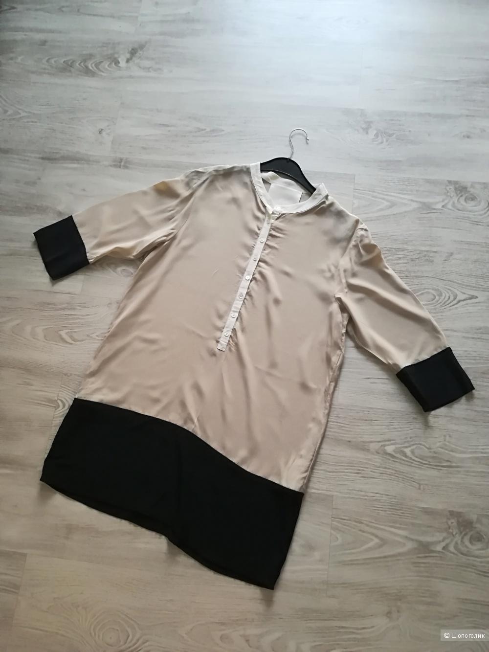 Платье In wear, размер 44-46