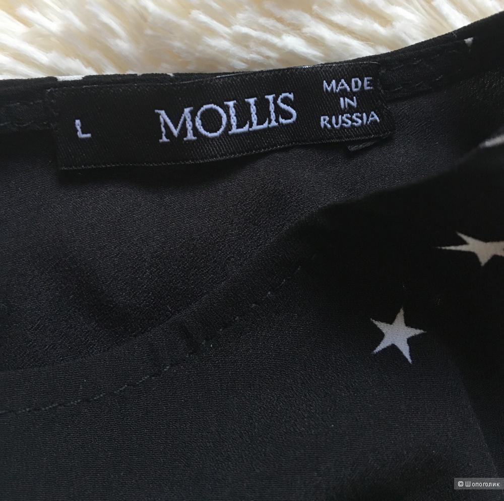 Платье Mollis, размер 44/46