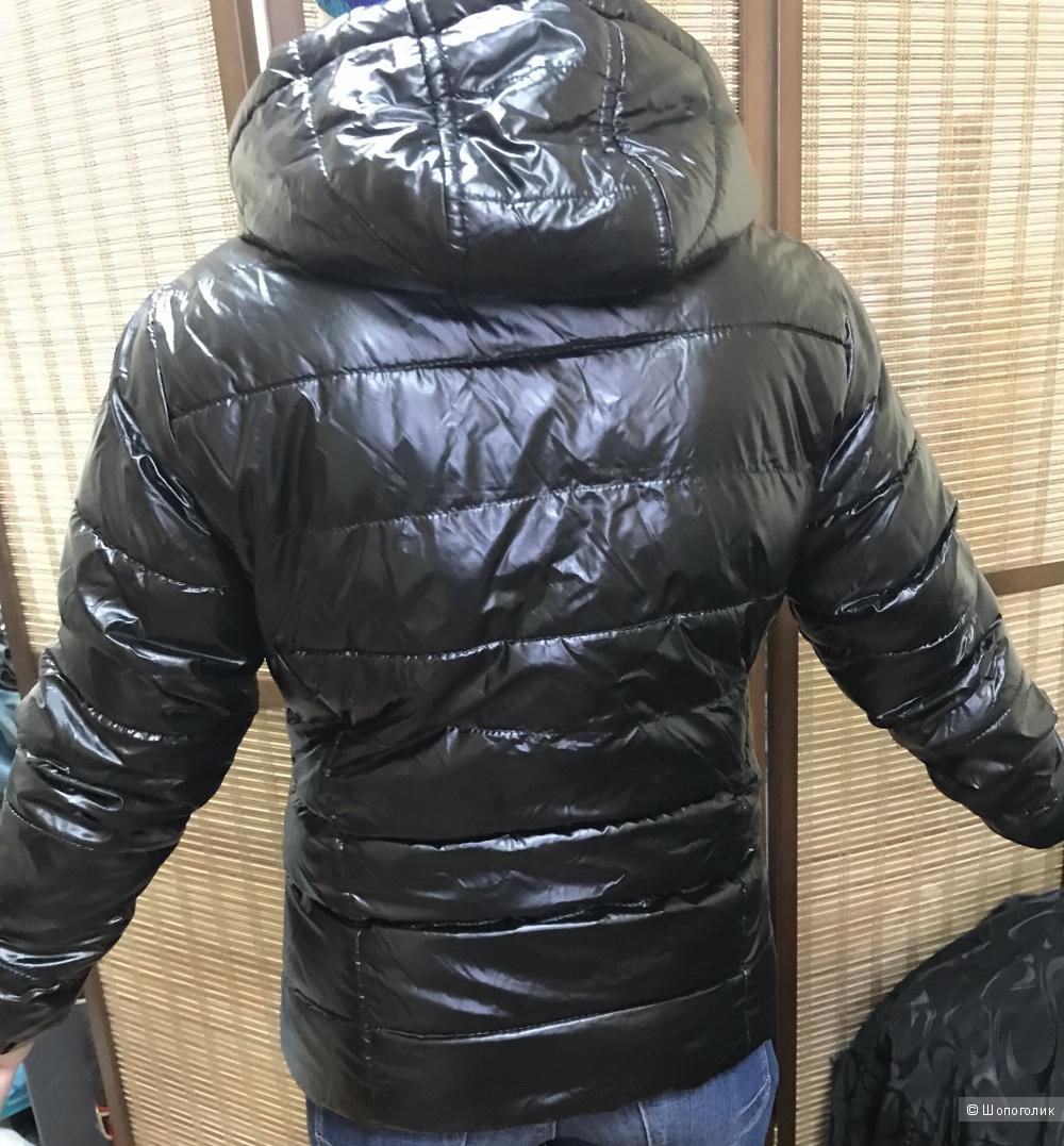 Куртка A-LINE RAW , размер S