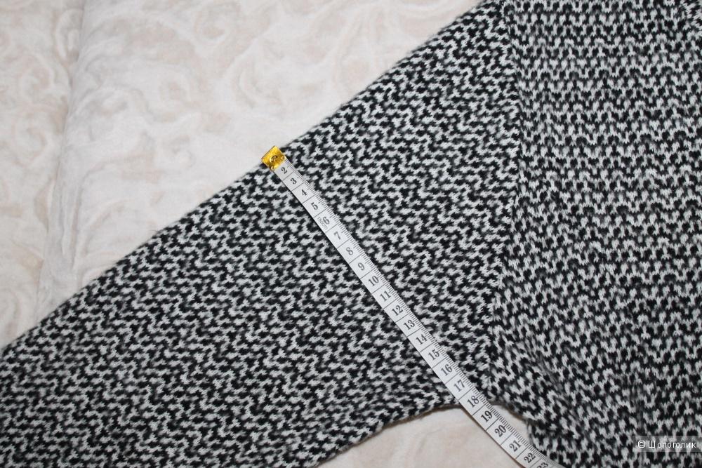 Платье no name,  размер XXL