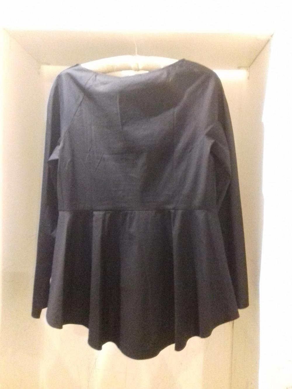 Блузка Cos р-р 38 (М)