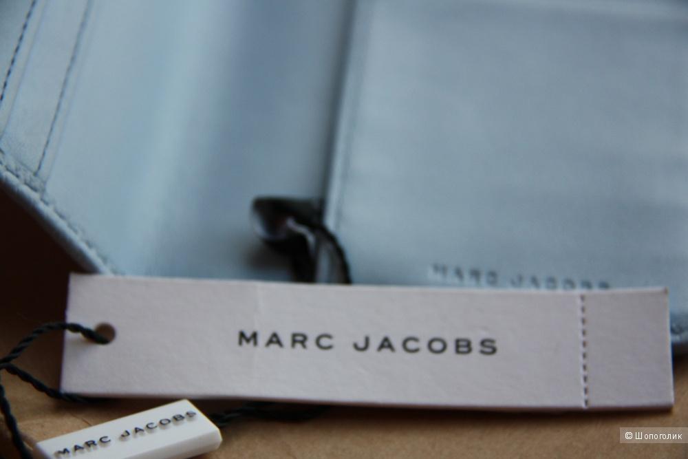 Обложка на паспорт Marc Jacobs