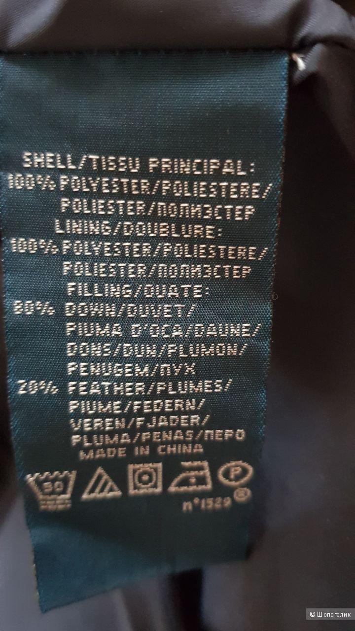 Жилет  Polo Ralph Lauren (M)