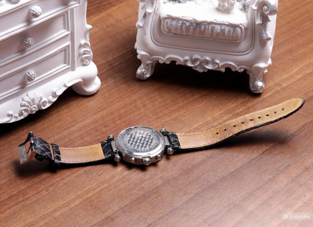 Часы женские, Folli Follie.