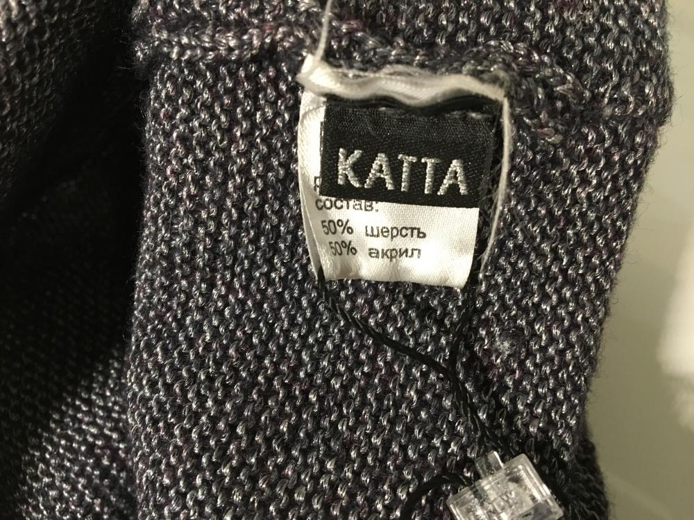 Шапка Katta , размер 56-59