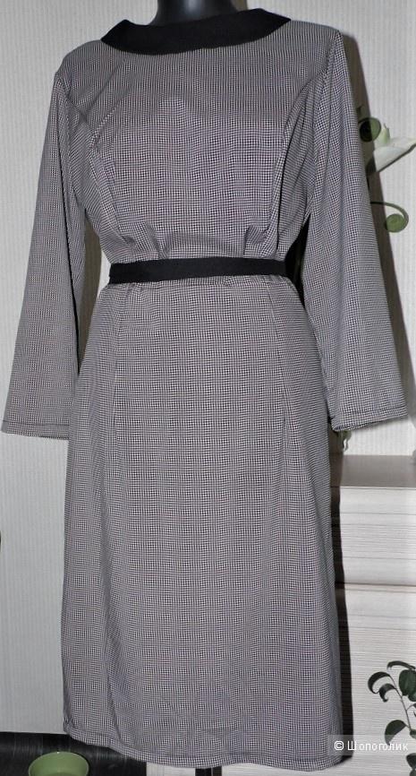 Платье no name . 44-46 размер.