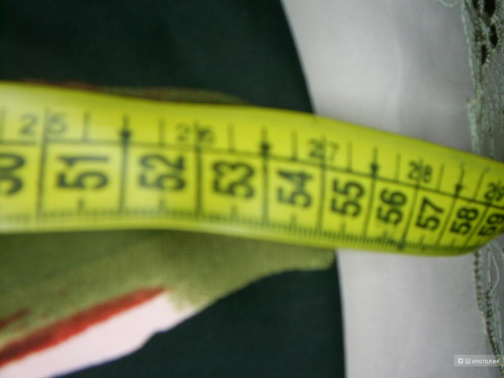 Платье от M&Co р 14 анг. на 48 русс.
