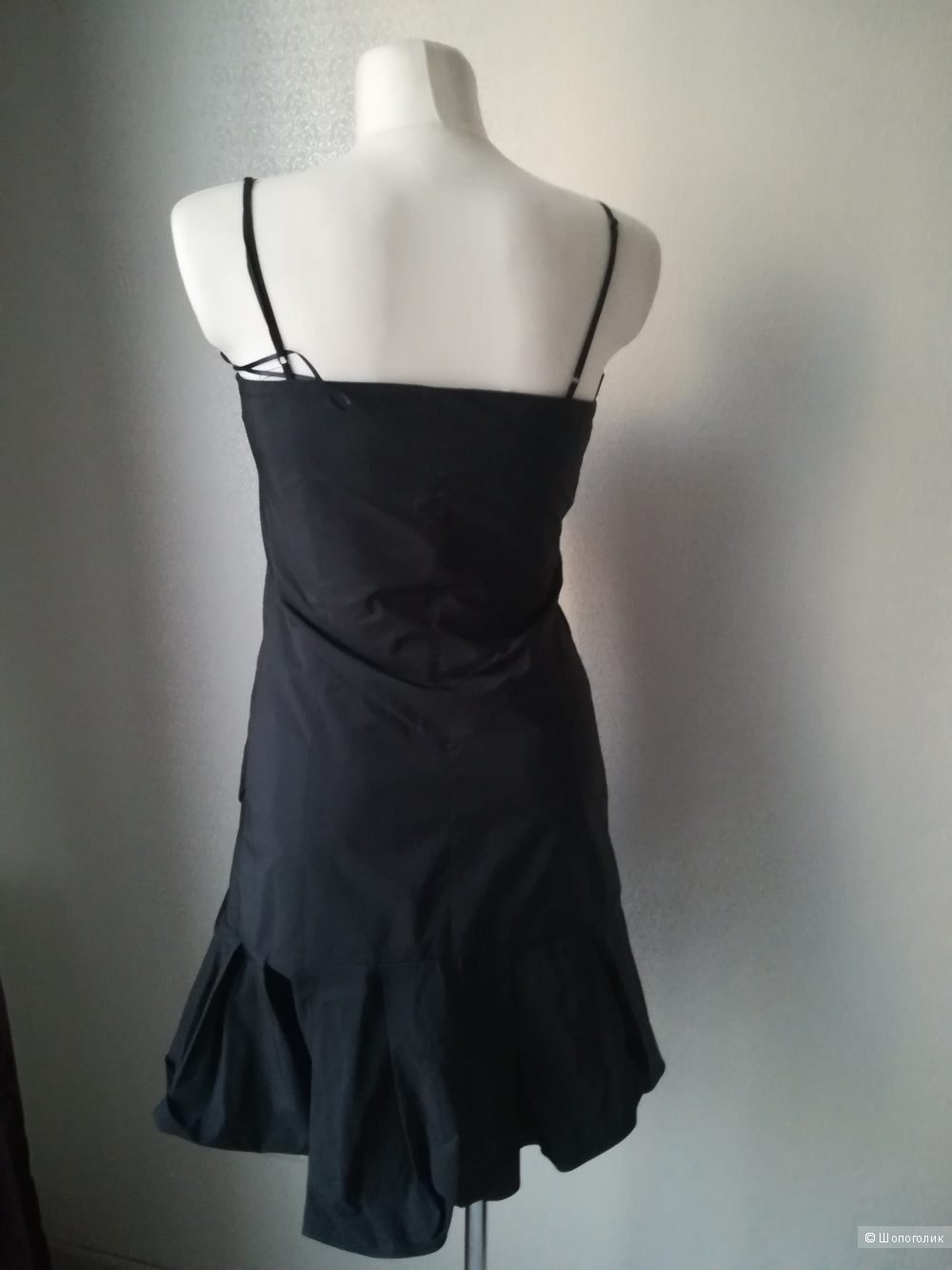 Платье BGN, размер М