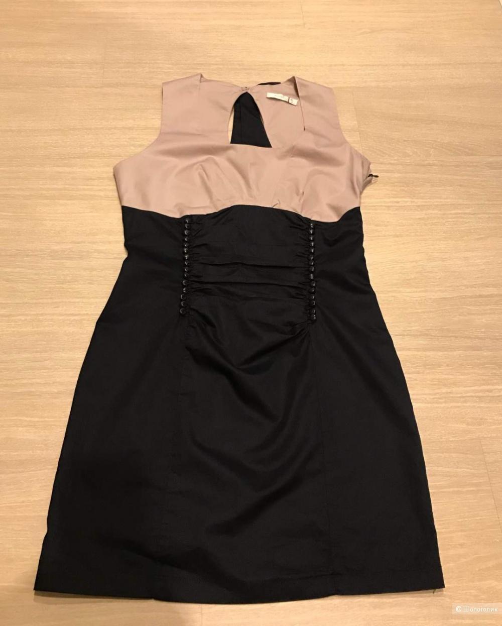 Платье Phardi (Турция) разм 48