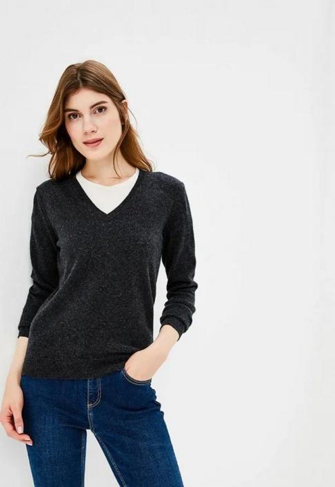 Джемпер пуловер INC 44-46-48