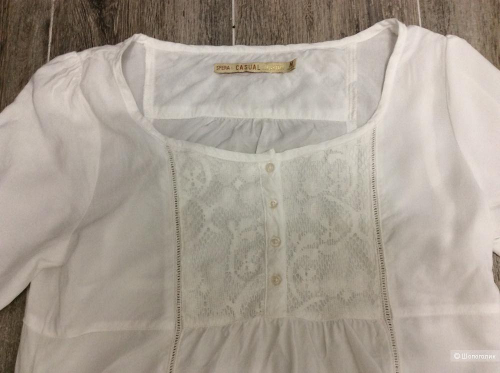Блузка Sfera 44 размер