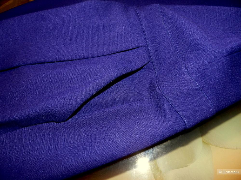 Платье PIU PIU 42-44-46
