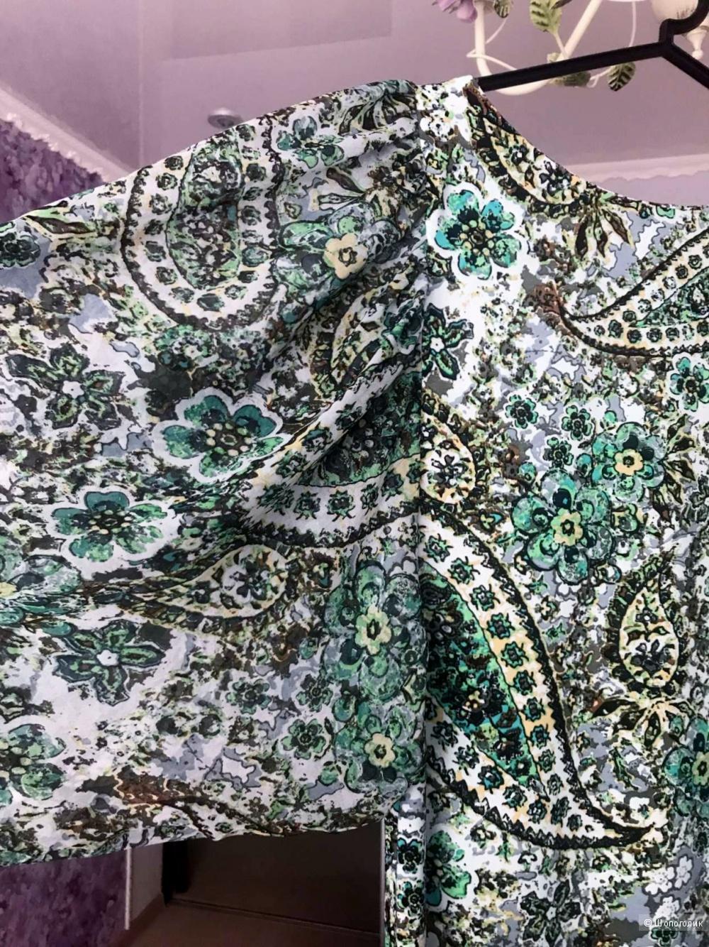 Платье Mary Mea размер S