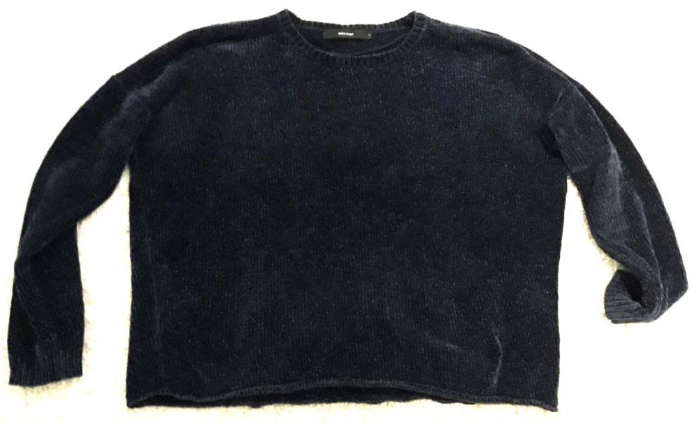 Джемпер Vero Moda 48 размер