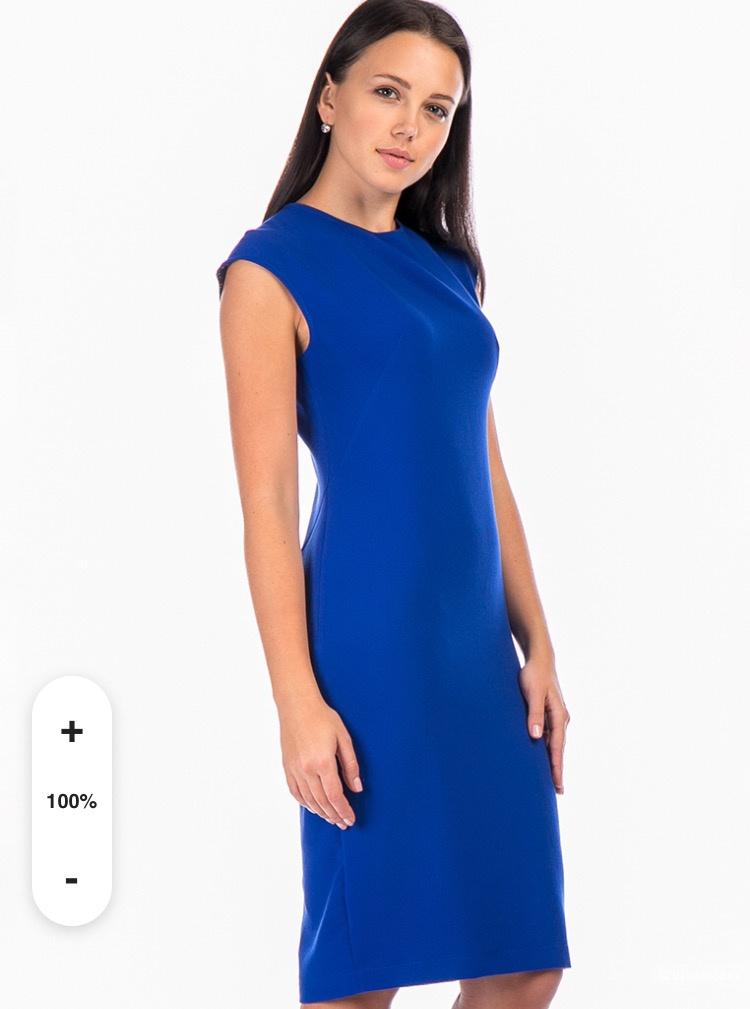Платья Mankato  46