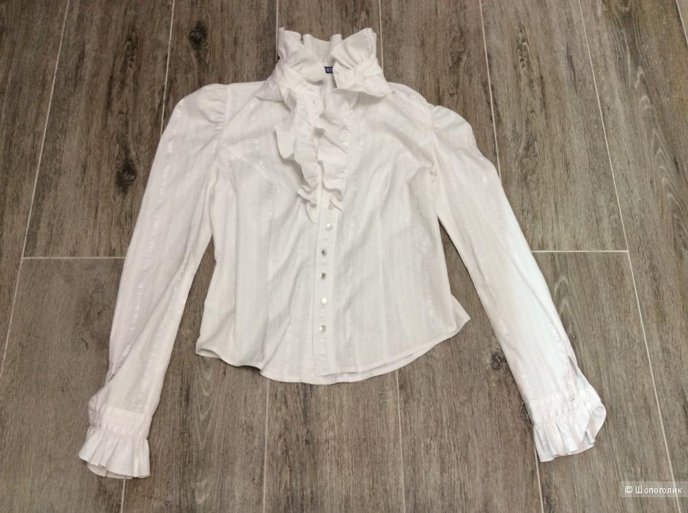 Блузка Tau Kita 42-44 размер