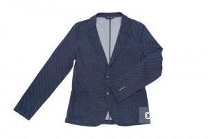 Мужской пиджак Trussardi Jeans, размер: 54, 56