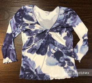 Блуза Armani Collezioni 42/44