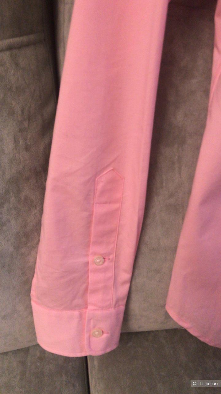 Рубашка Ralph Lauren US4 (4)