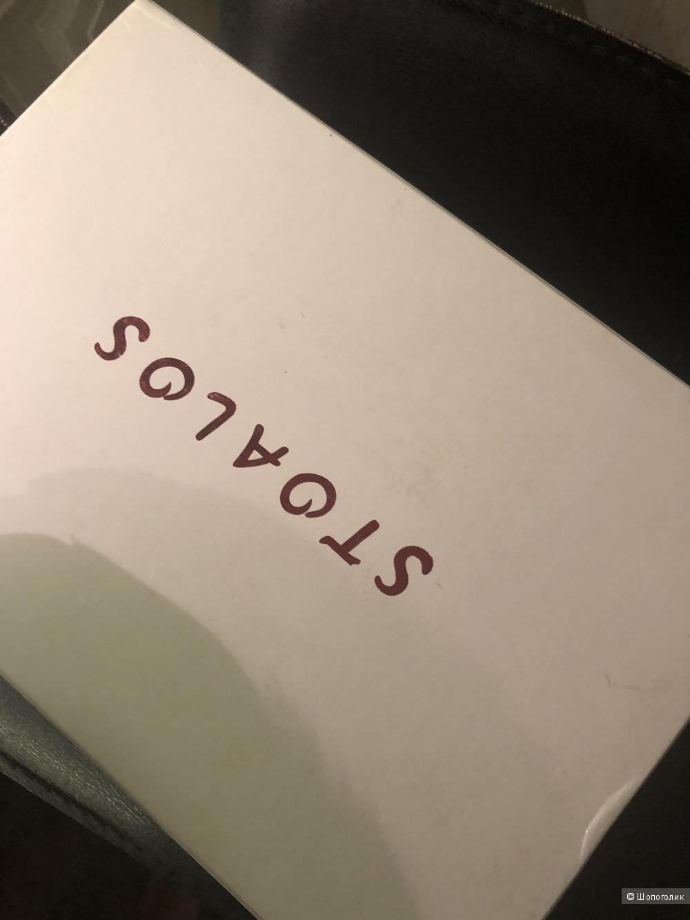 Ботинки, Stoalos, 38 р.