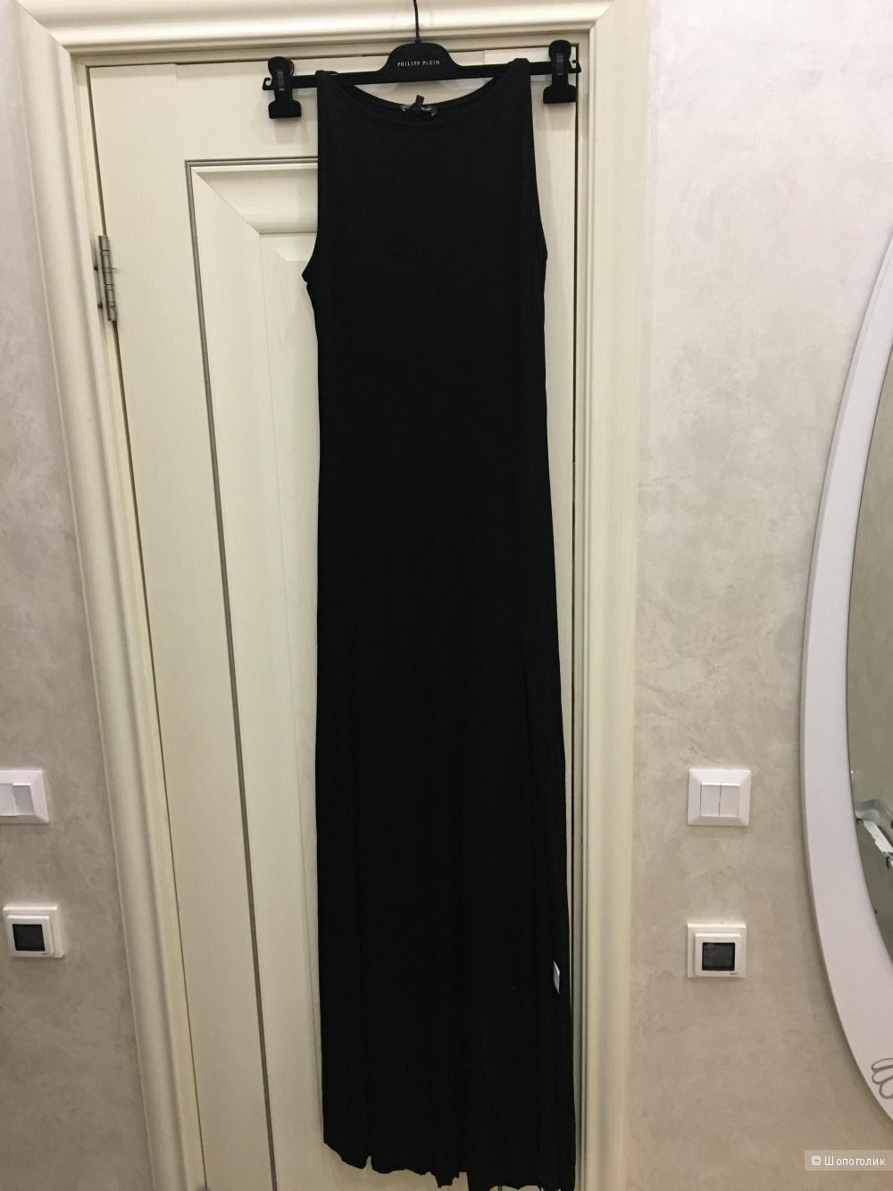 Платье  Denny Rose, размер s (42-46)