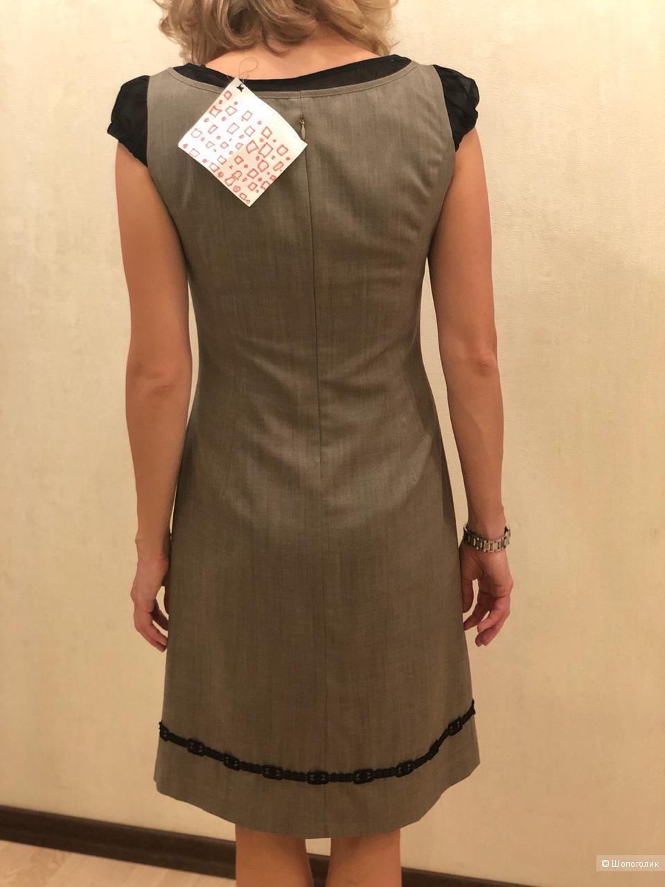 BGN платье 40-42-44