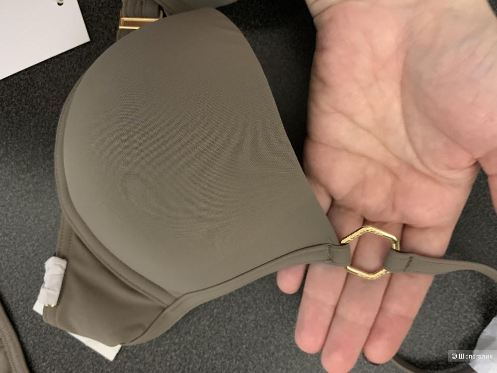 Купальник Calvin Klein размер М