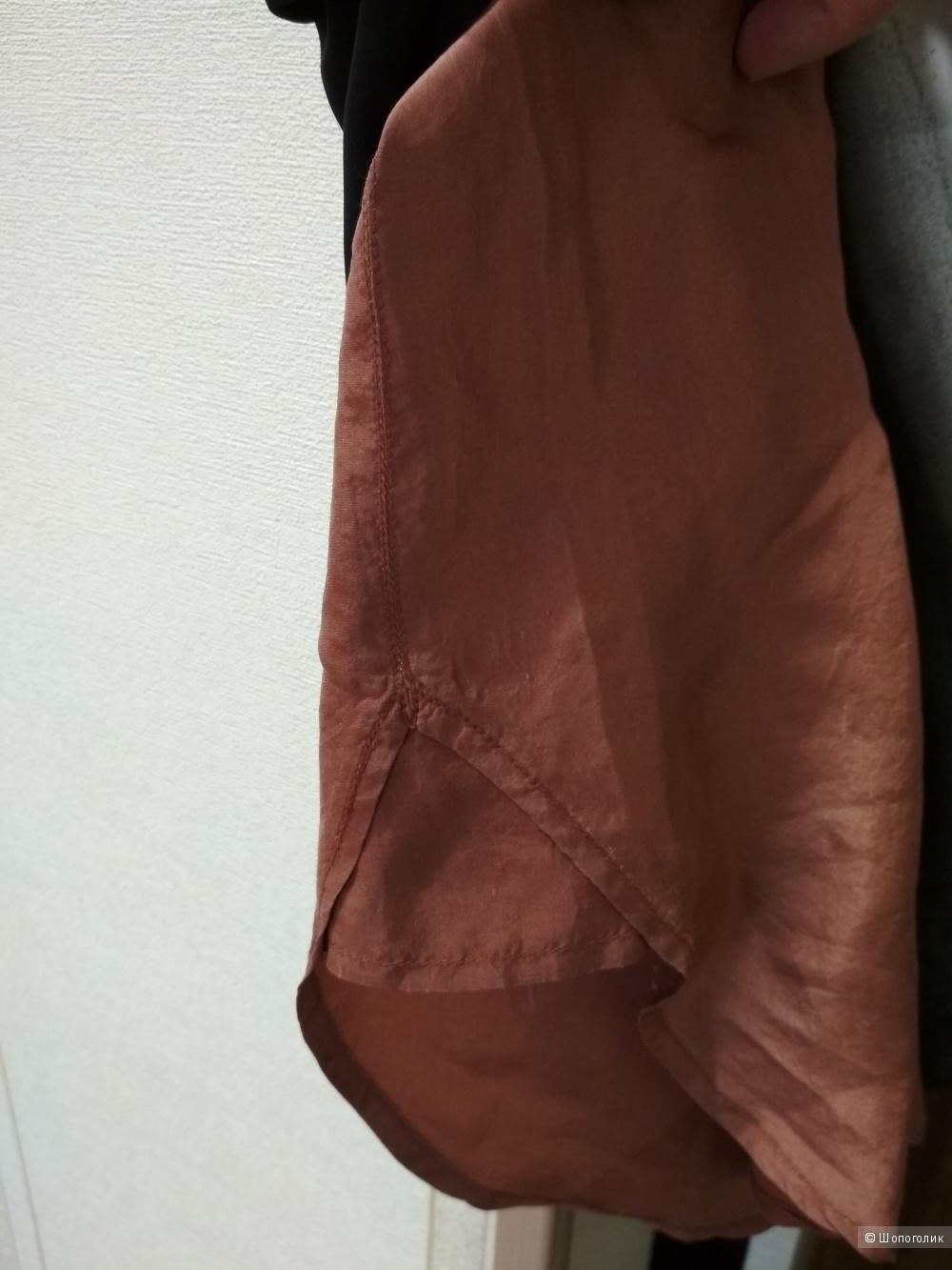 Рубашка yessica размер 44