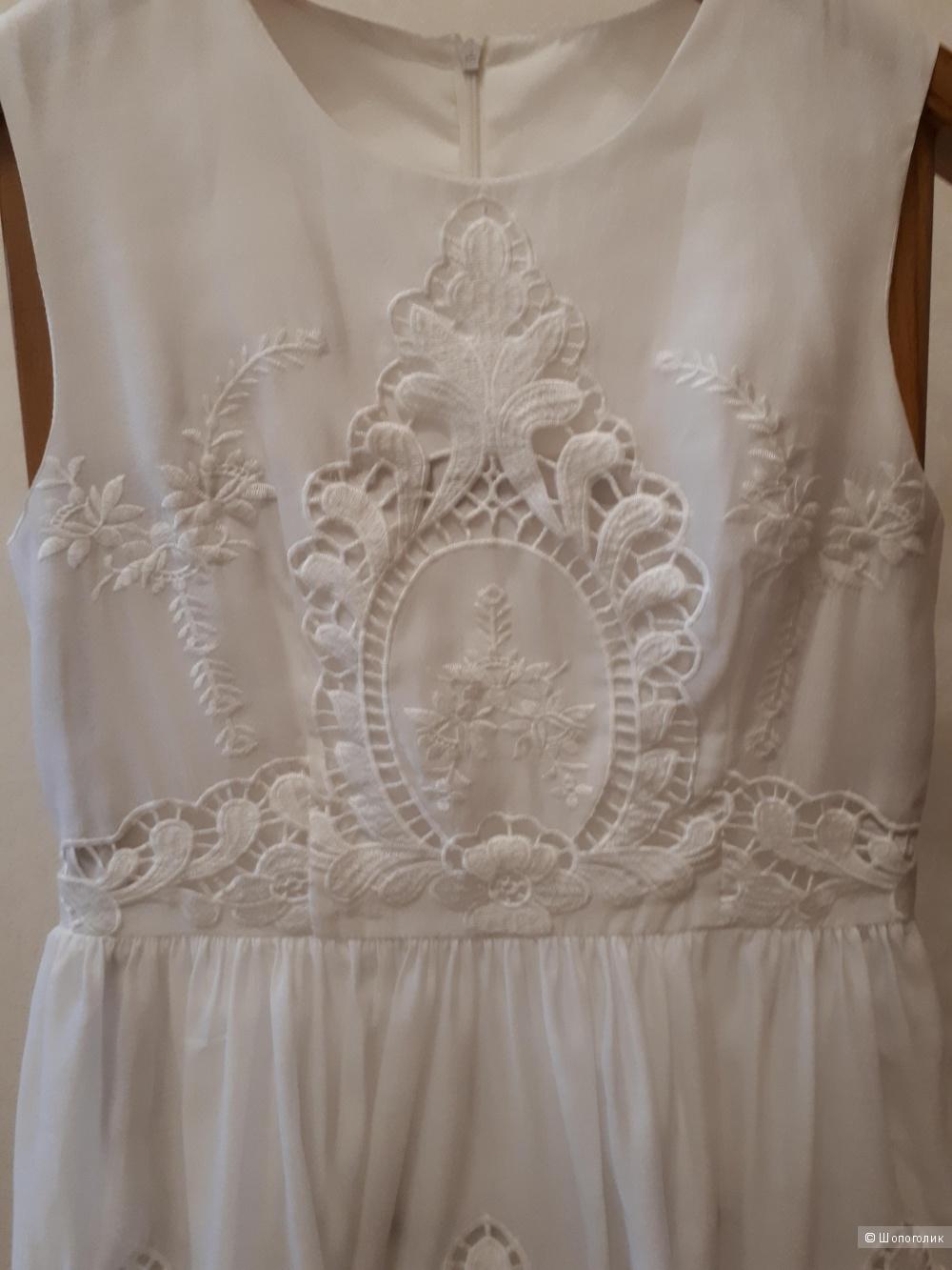 Платье Persona, размер М