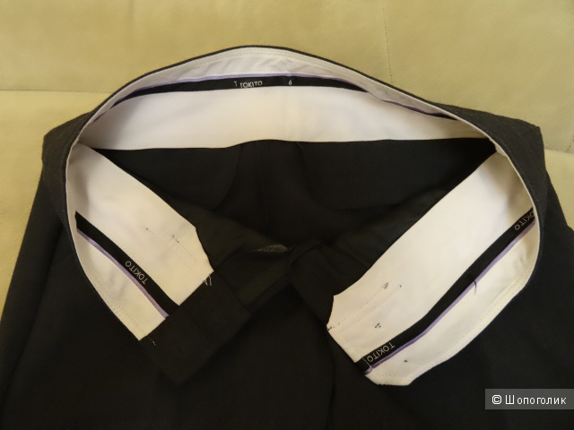 Брюки Tokito, размер 42-44