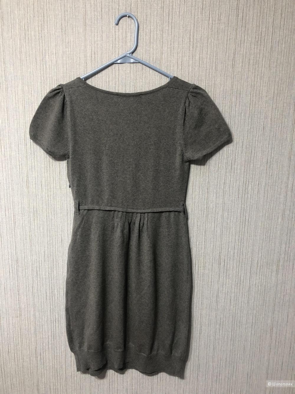 Платье Elisabetta Franchi размер 38/40