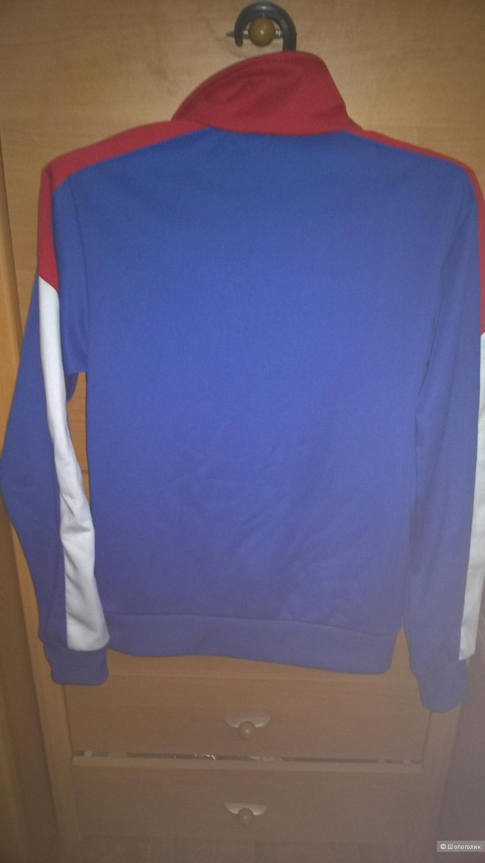 Спортивный костюм, Atlantasport, 44 размер
