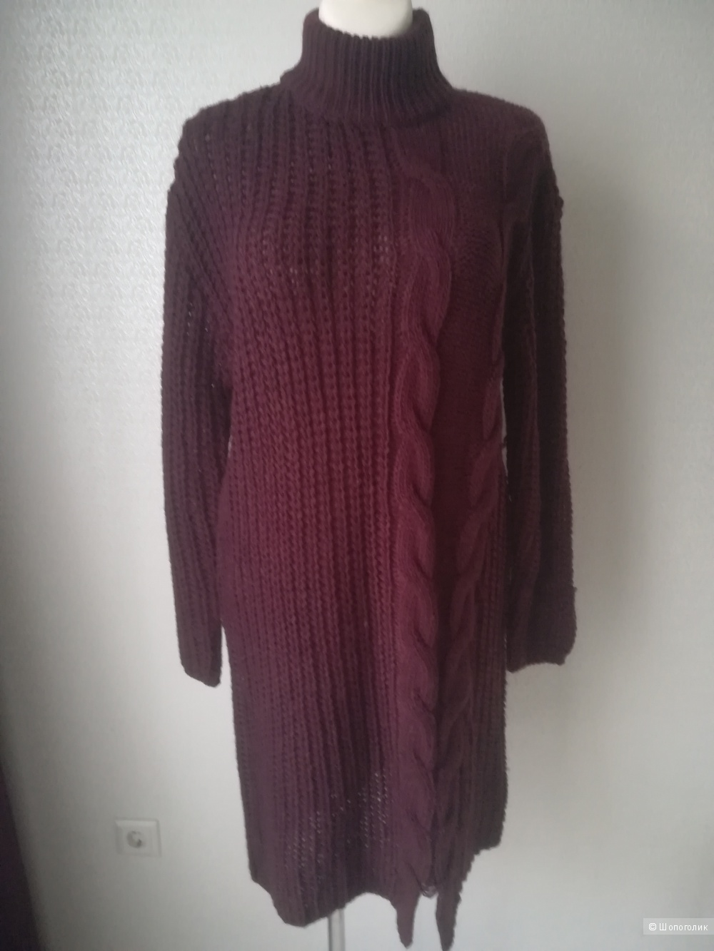 Платье Dranella, размер М/L