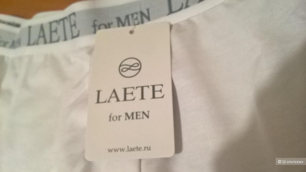 Трусы-боксеры Laete XL