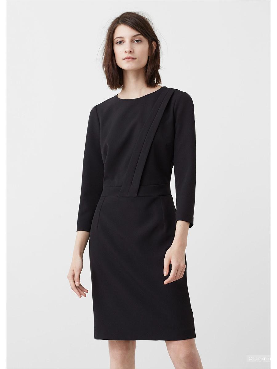 Платье Mango, 44-46 размер