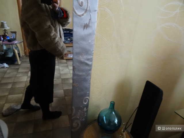 Шубка Tyber, размер 12