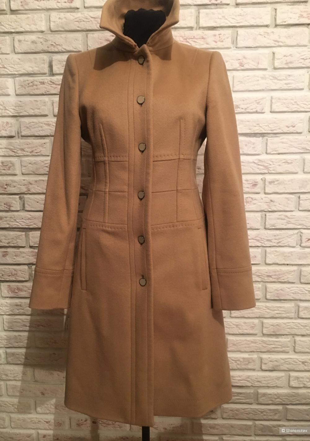 Пальто Hugo Boss, размер 42-44