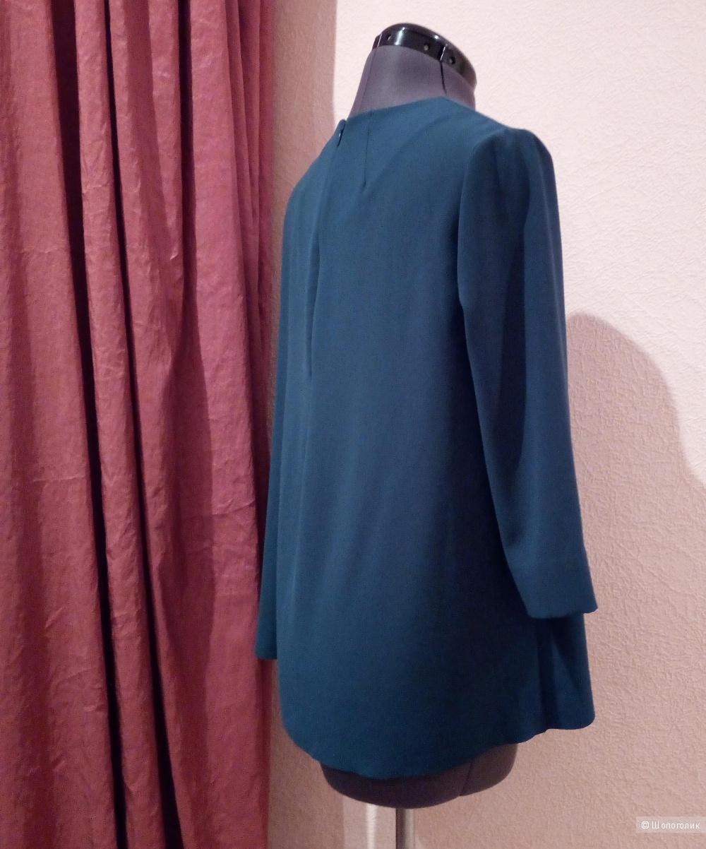 Блуза COS, размер EUR 36.