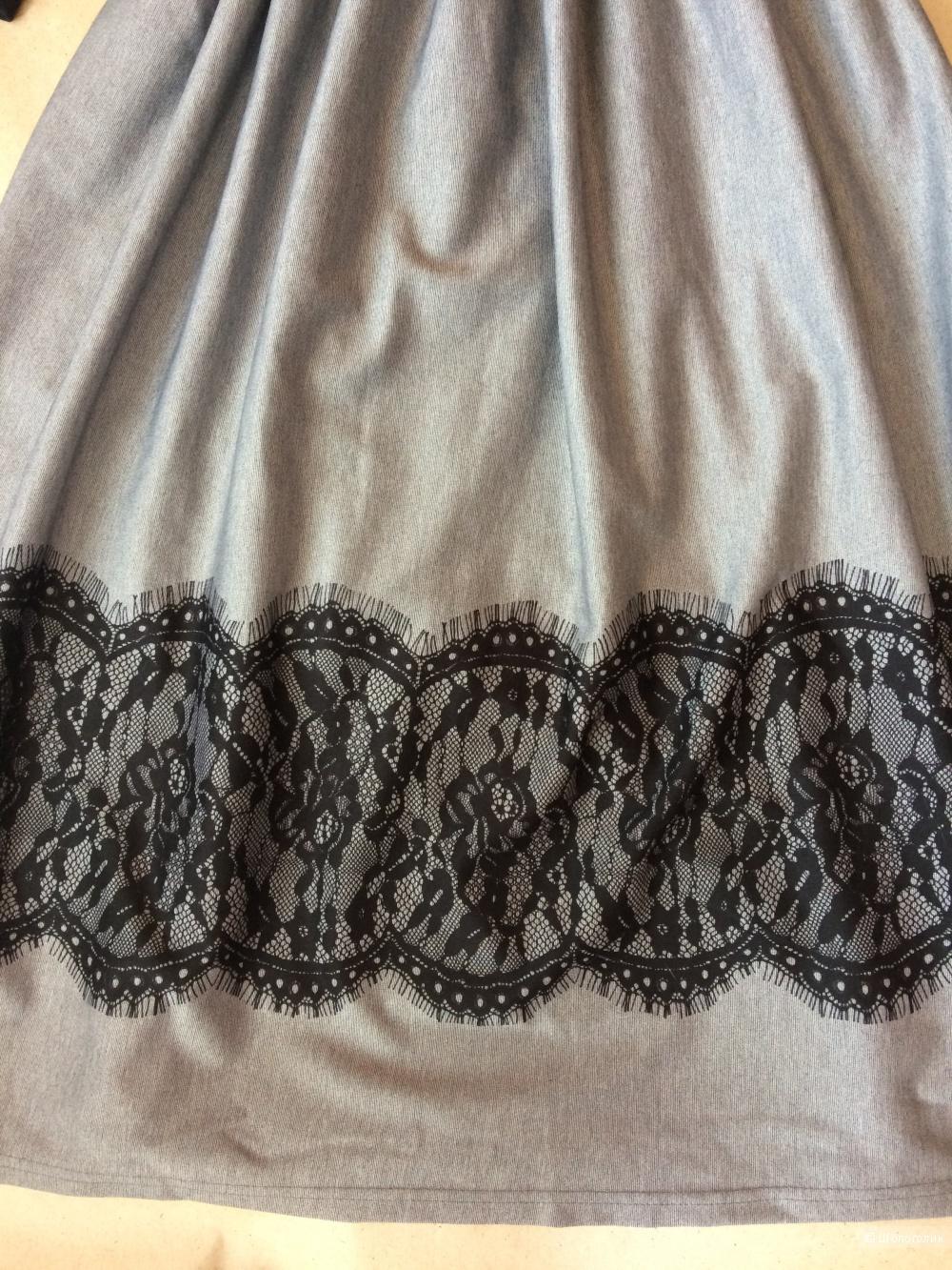 Платье 1001dress,  42-44 размер