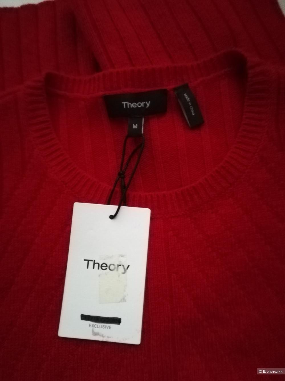 Платье Theory ,размер М