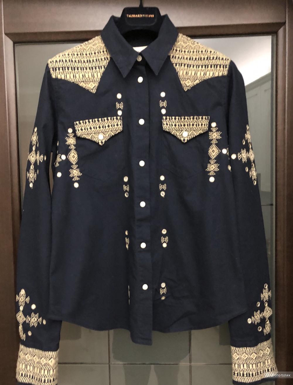 Рубашка Ralph Lauren S