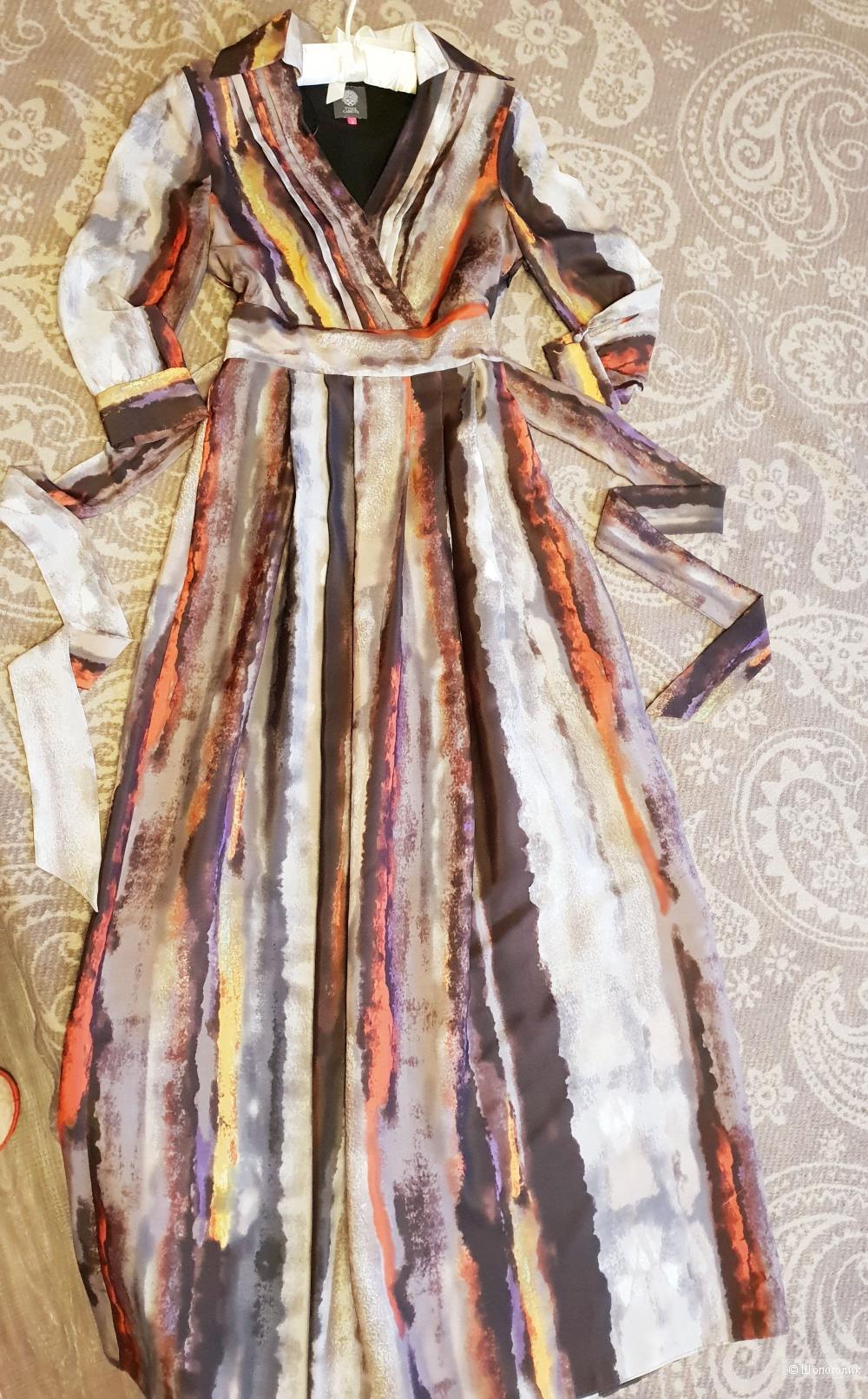 Платье VINCE CAMUTO р. 2/42/XS