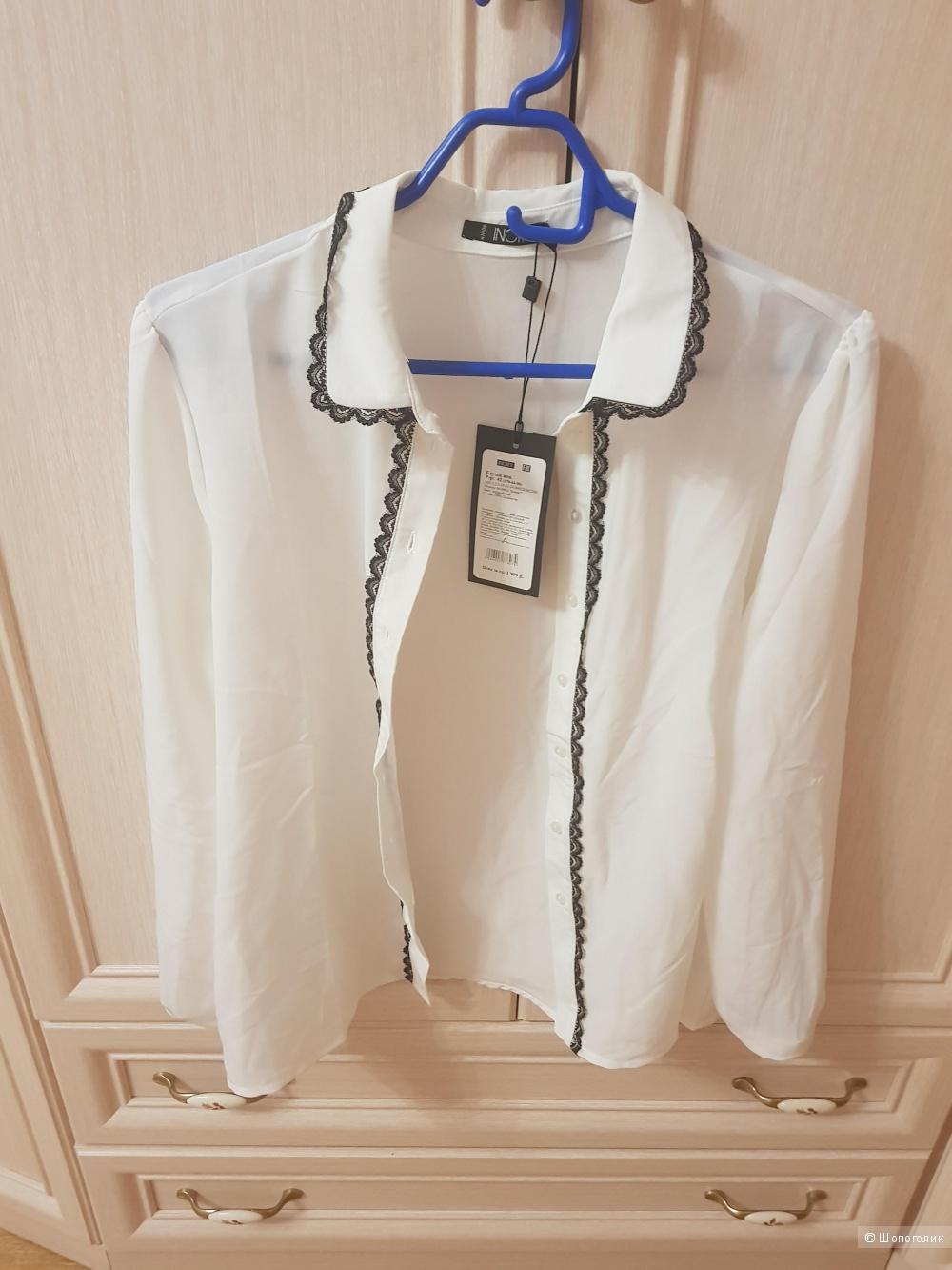Блузка Incity 42 размер